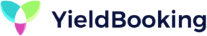 Logo YieldBooking