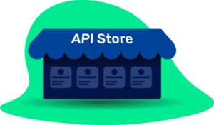 ScrapingBot ouvre son API Store